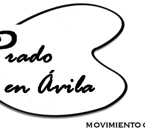 """El grupo Municipal de Ávila, se adhiere a la plataforma """"El Prado en Ávila"""""""