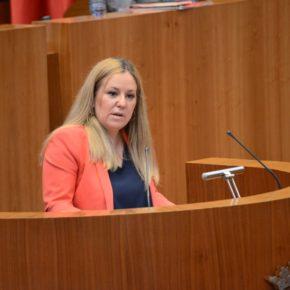 Ciudadanos saca adelante una moción cuyo objetivo es mejorar el tejido empresarial, el empleo y los salarios