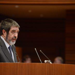 """Ciudadanos pregunta por el """"acusado descenso"""" en las donaciones de sangre de cordón umbilical"""