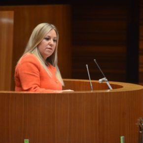 Ciudadanos pide a la Consejería de Agricultura que retome el proyecto de regadío para impulsar la IGP Judía del Barco