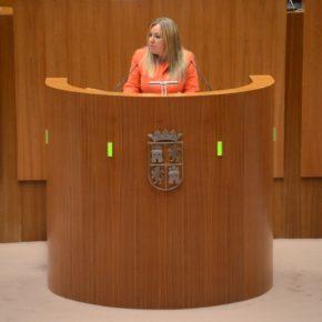 Cs pide la comparecencia del director general de Medio Natural por los fallos en la gestión de la Reserva de Caza de Gredos