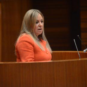 Cs pide la comparecencia del consejero de Medio Ambiente para abordar el aumento de ataques de lobo al ganado en Ávila