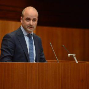 Cs solicita la comparecencia de Suárez Quiñones para valorar el revés judicial que ha supuesto la anulación del Plan del Lobo