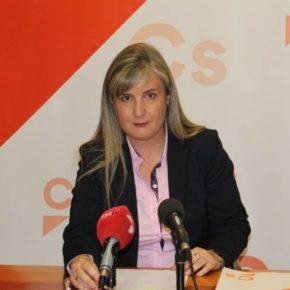 El Grupo Municipal de Ciudadanos Ávila insiste en tomar medidas para prevenir el consumo de alcohol y otras drogas entre los jóvenes