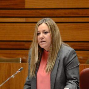 Cs insta a fomentar el desarrollo del turismo sostenible y accesible en Castilla y León