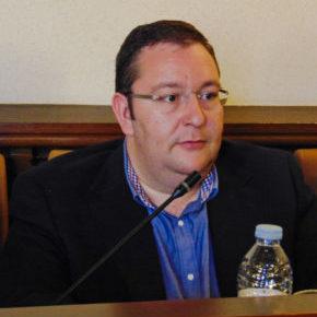 El Grupo Municipal de Ciudadanos Ávila solicita medidas cautelares para la antigua estación de autobuses