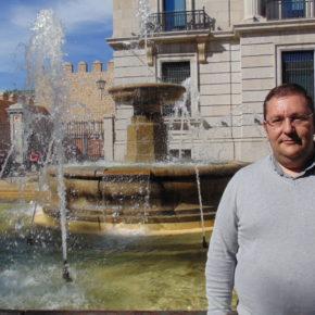 CIUDADANOS (Cs) | El GM Ciudadanos de Ávila denuncia la falta de de interés del gobierno municipal en dar una solución real al conflicto de Protección Civil