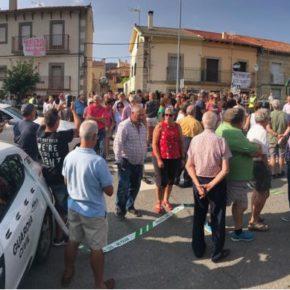 Ciudadanos (Cs) | Ciudadanos insta a solucionar el problema surgido con los autobuses en varias localidades de la provincia y muestra su apoyo a los municipios más afectados entre Piedrahíta y Barco de Ávila