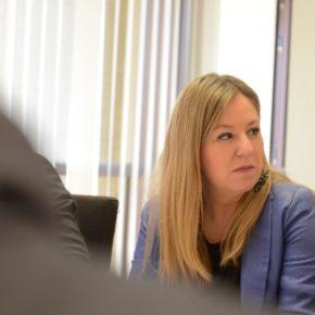 Cs solicita información sobre los pozos y sondeos ilegales incoados en la provincia de Ávila
