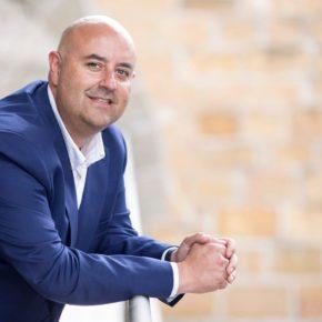 """Carlos López pide """"prudencia"""" en torno a la polémica por la suspensión del concurso hípico debido a la sequía"""