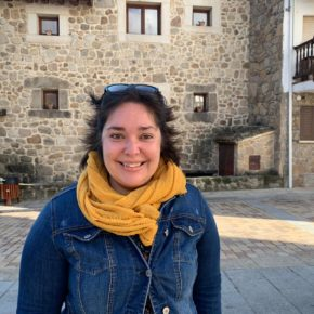 Ciudadanos Ávila lamenta la falta de interés del PSOE por la provincia abulense