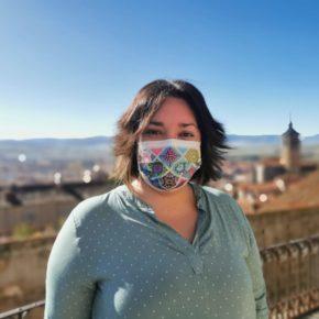 Ciudadanos respalda las llamadas a la responsabilidad colectiva de la Junta de Castilla y León
